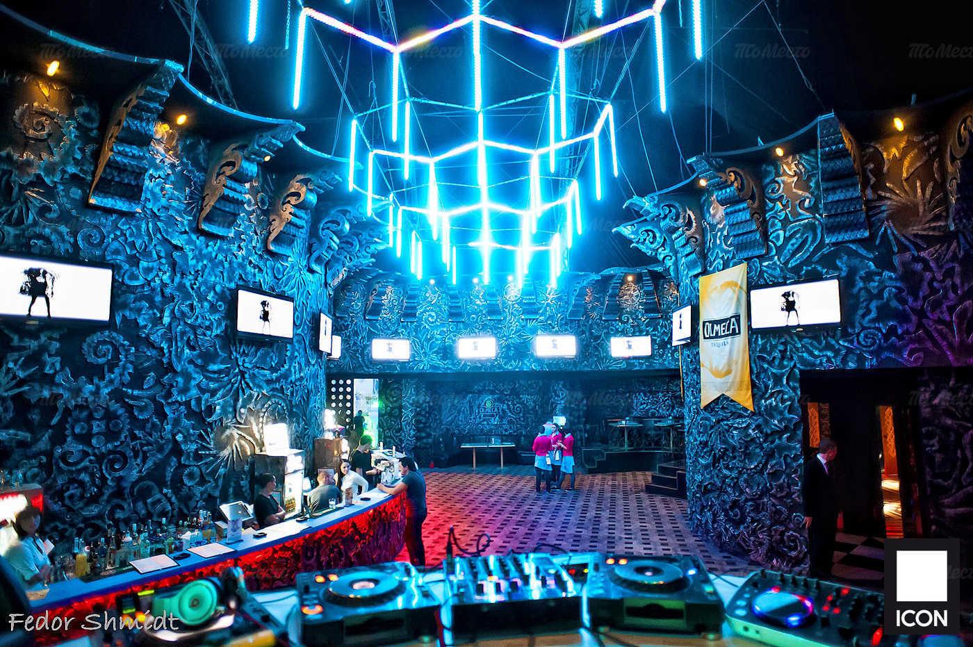 Москва ночной клуб охрана варшава стриптиз клубы