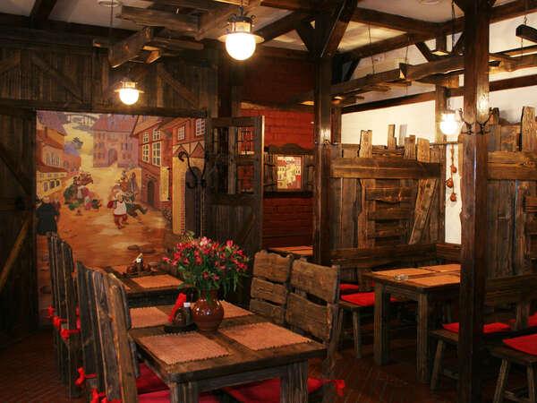Beerhouse (Бирхаус)
