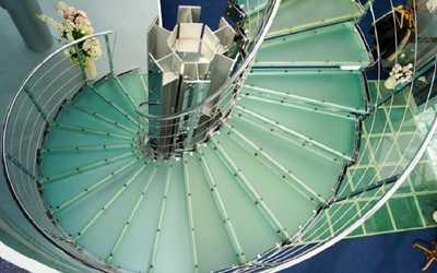 Банкетный зал ресторана Пирамида на Московской фото 3
