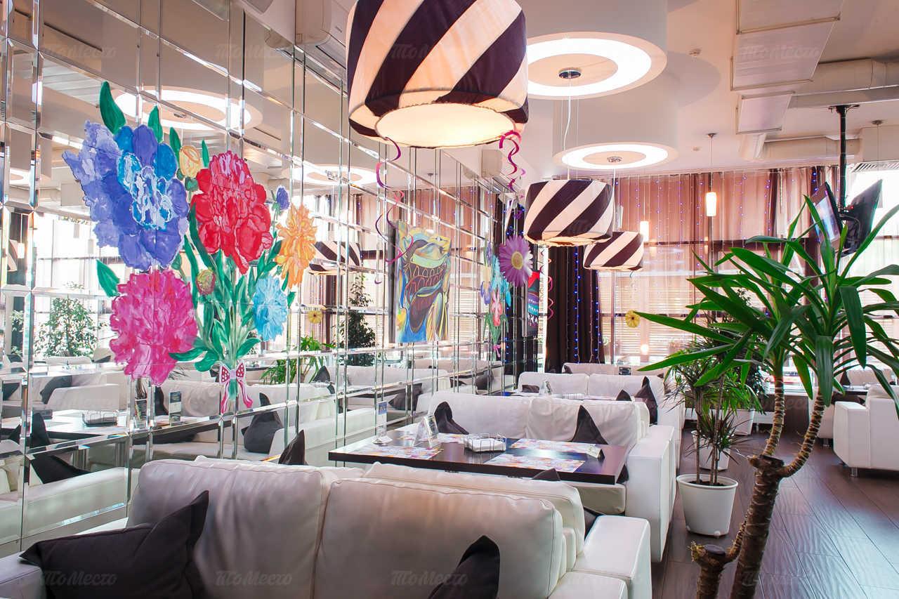 Бар, ресторан Sasha's bar на Выборгском шоссе фото 2