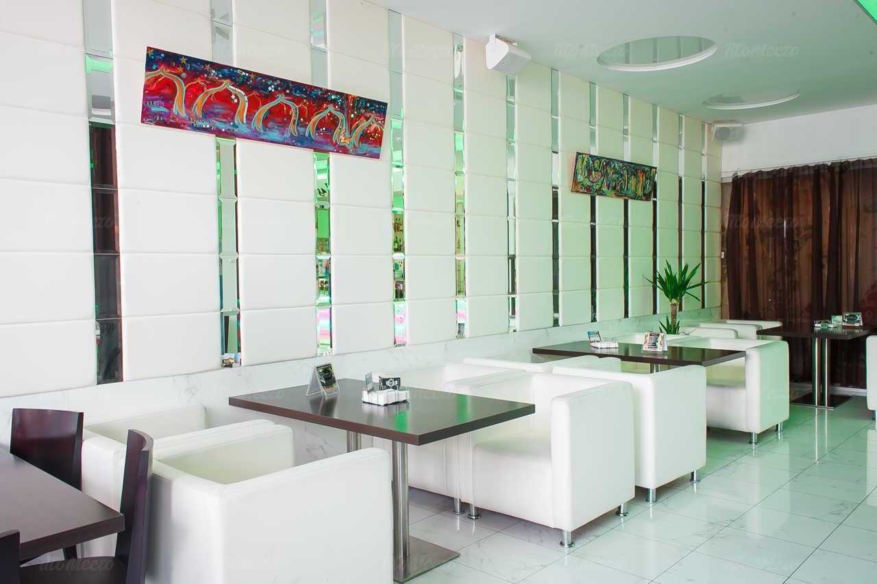 Бар, ресторан Sasha's bar на Выборгском шоссе фото 13