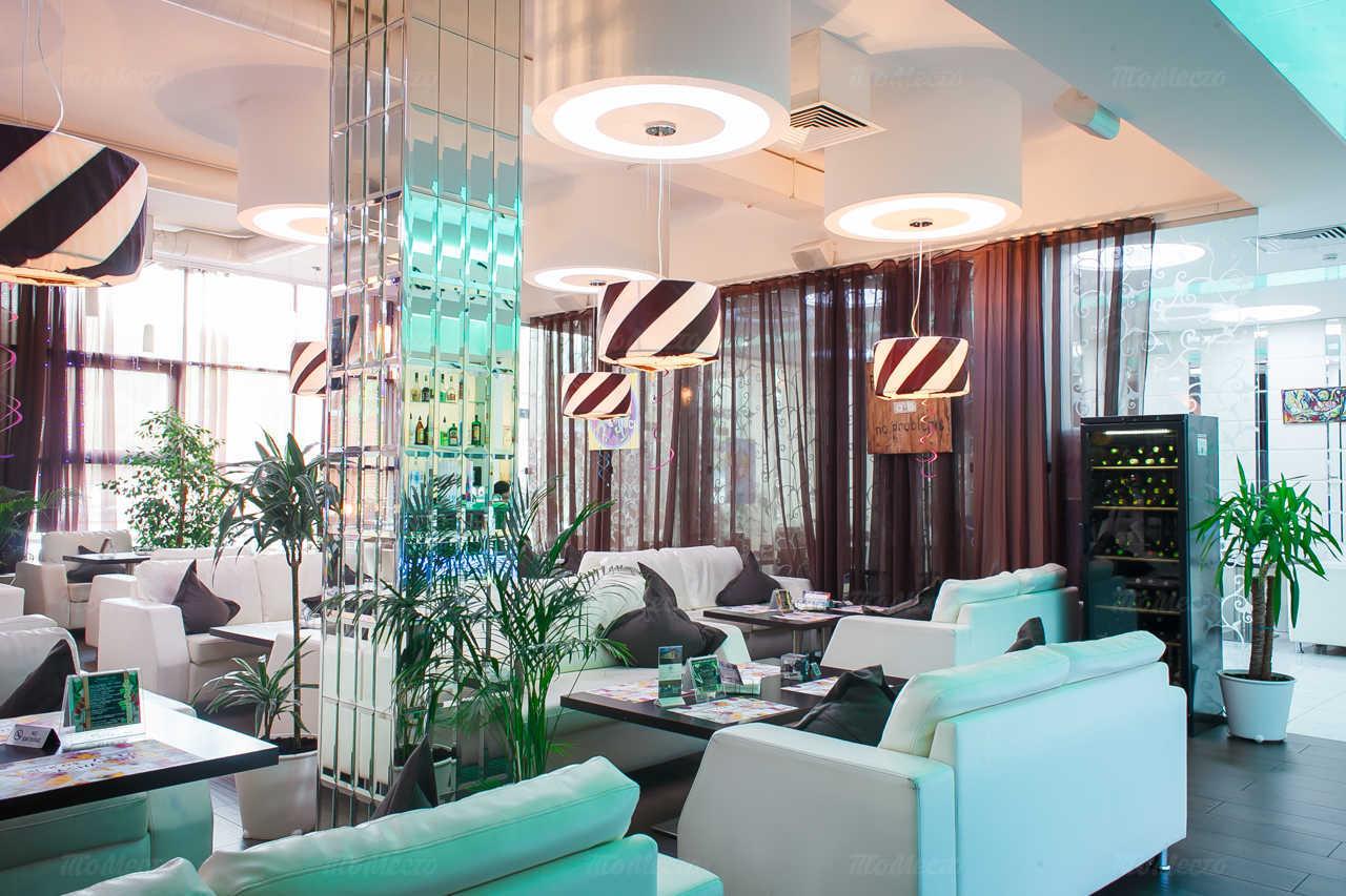 Бар, ресторан Sasha's bar на Выборгском шоссе фото 4