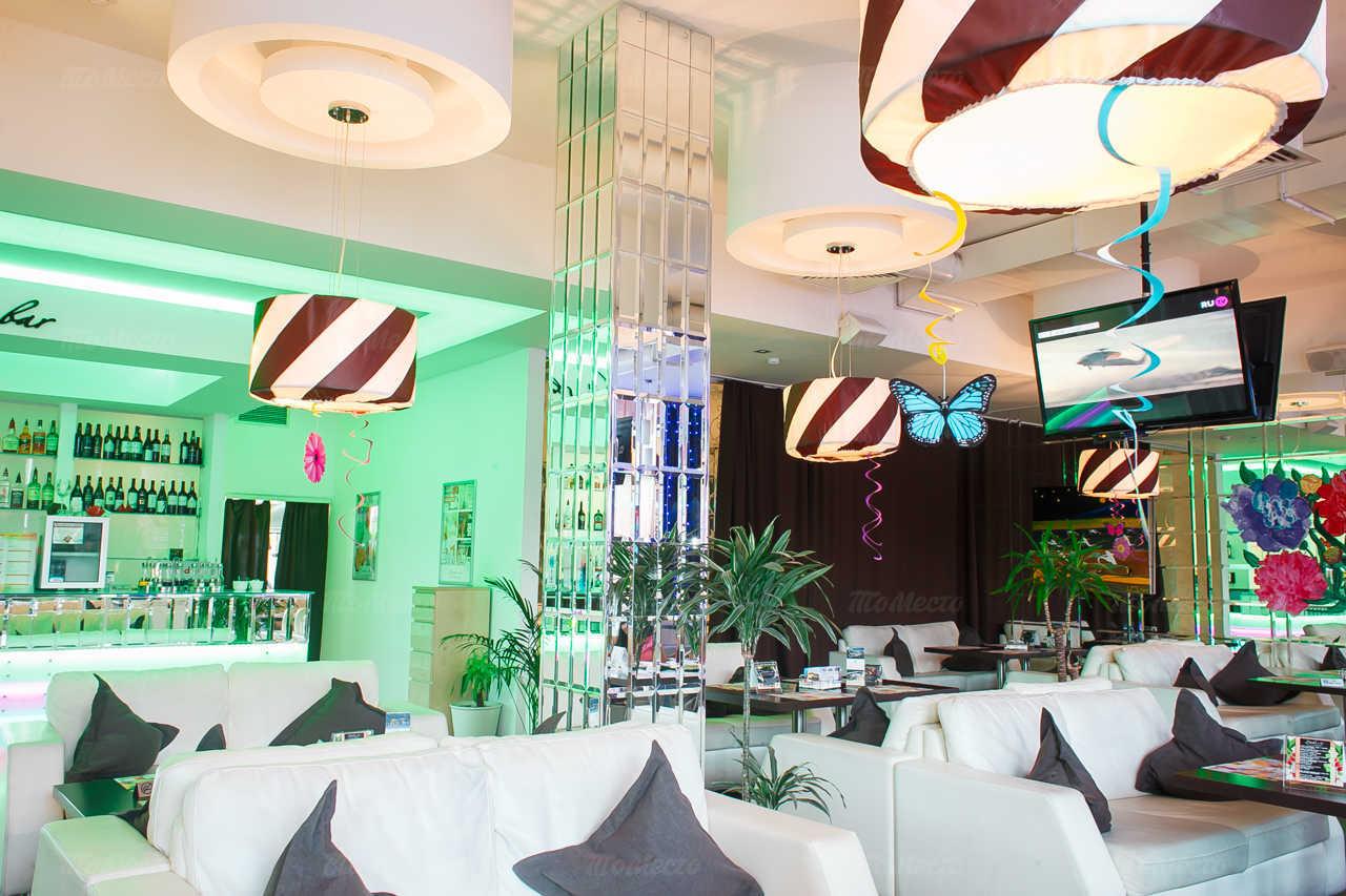 Бар, ресторан Sasha's bar на Выборгском шоссе фото 17