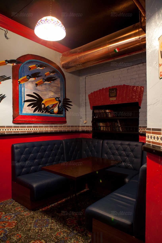 Паб Харат (Harat's Irish Pub) на Социалистической улице фото 2