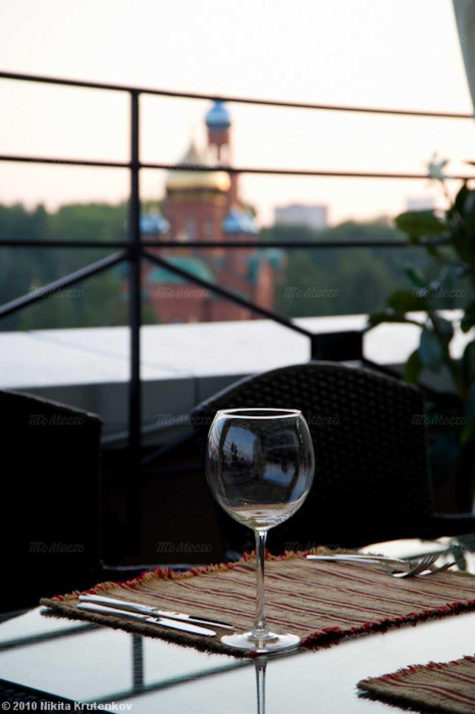 "Меню ресторана Апшерон (Караоке клуб ""Sollo"") на Ясной улице"