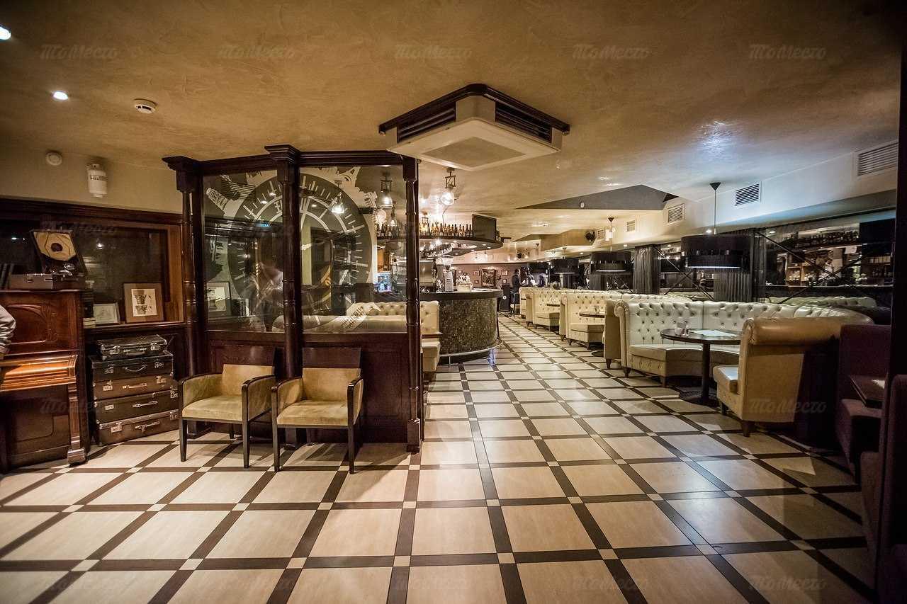 Меню бара, пивного ресторана, ресторана Craft Bar Global на Каменской улице