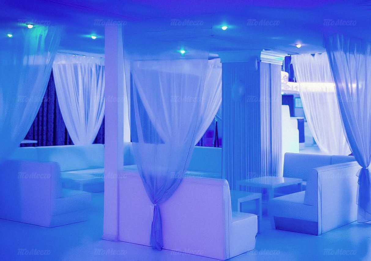 Адрес ночного клуба облака клуб для мужчин от 30
