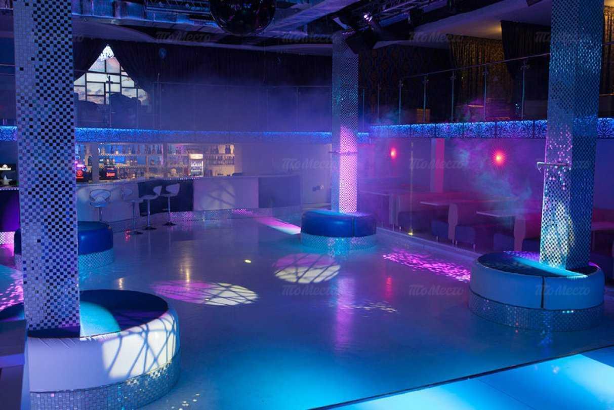 Адрес ночного клуба облака видео стриптизерш в ночных клубах