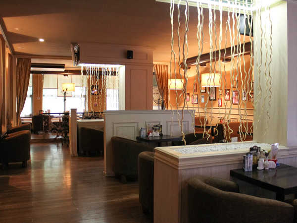 Япона Pub