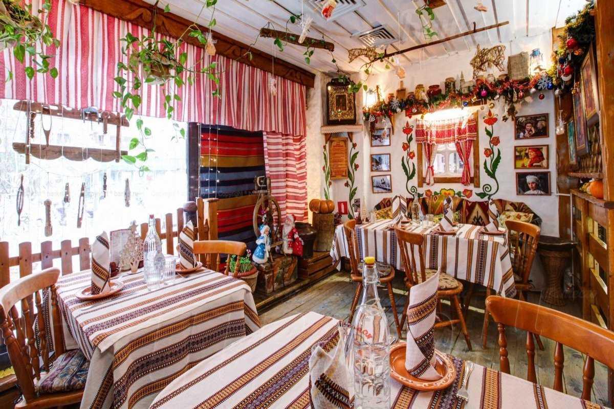 рестораны украины картинки вместе нами список