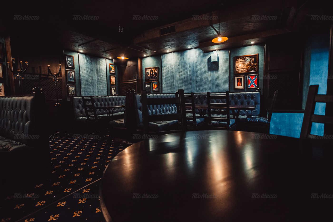 Банкетный зал ночной клуб когда откроют ночные клубы после карантина