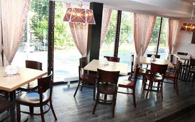Банкетный зал пивного ресторана Гент на улице Барклая фото 2