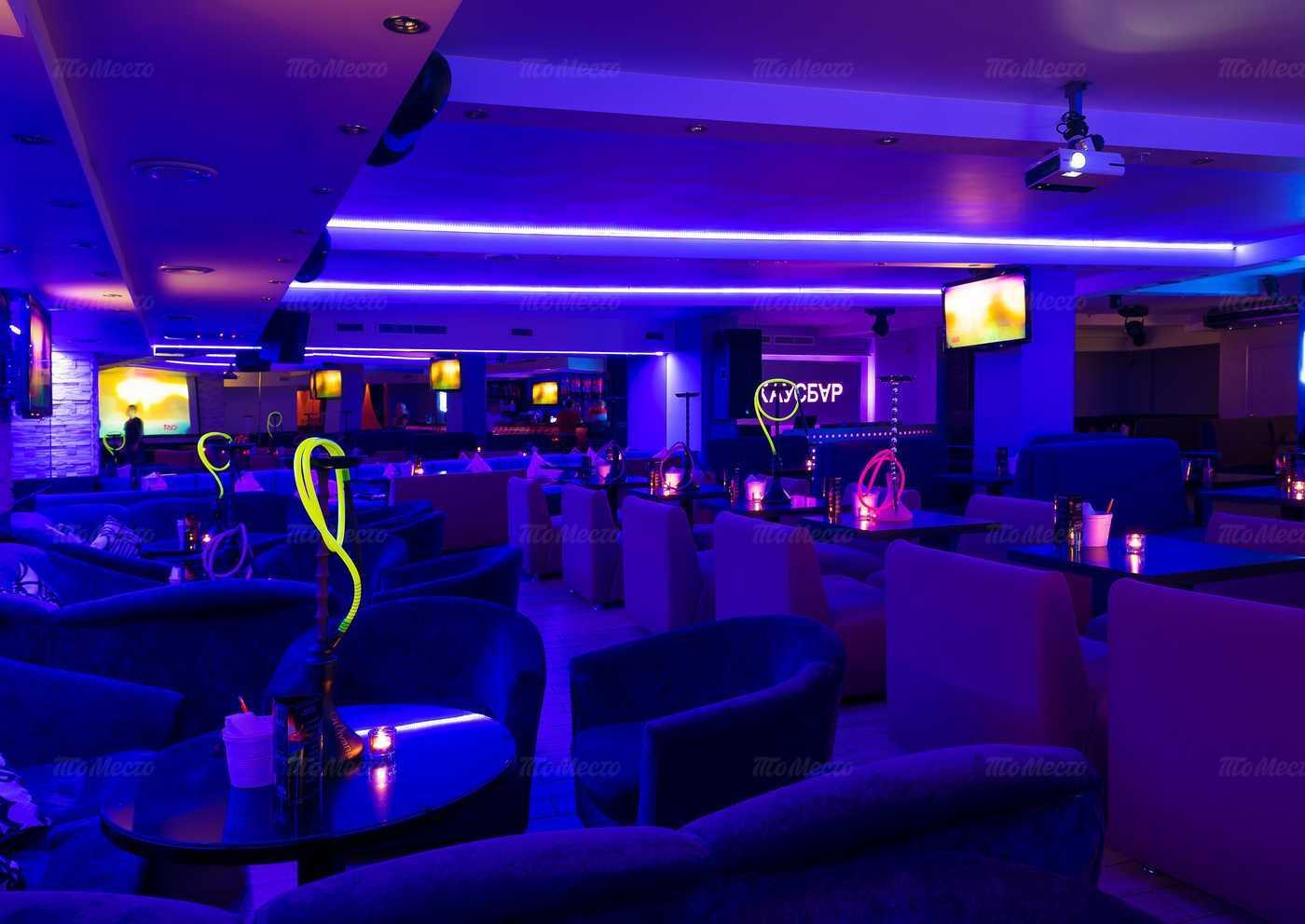 Караоке клуб Хаус на проспекте Энгельса фото 6