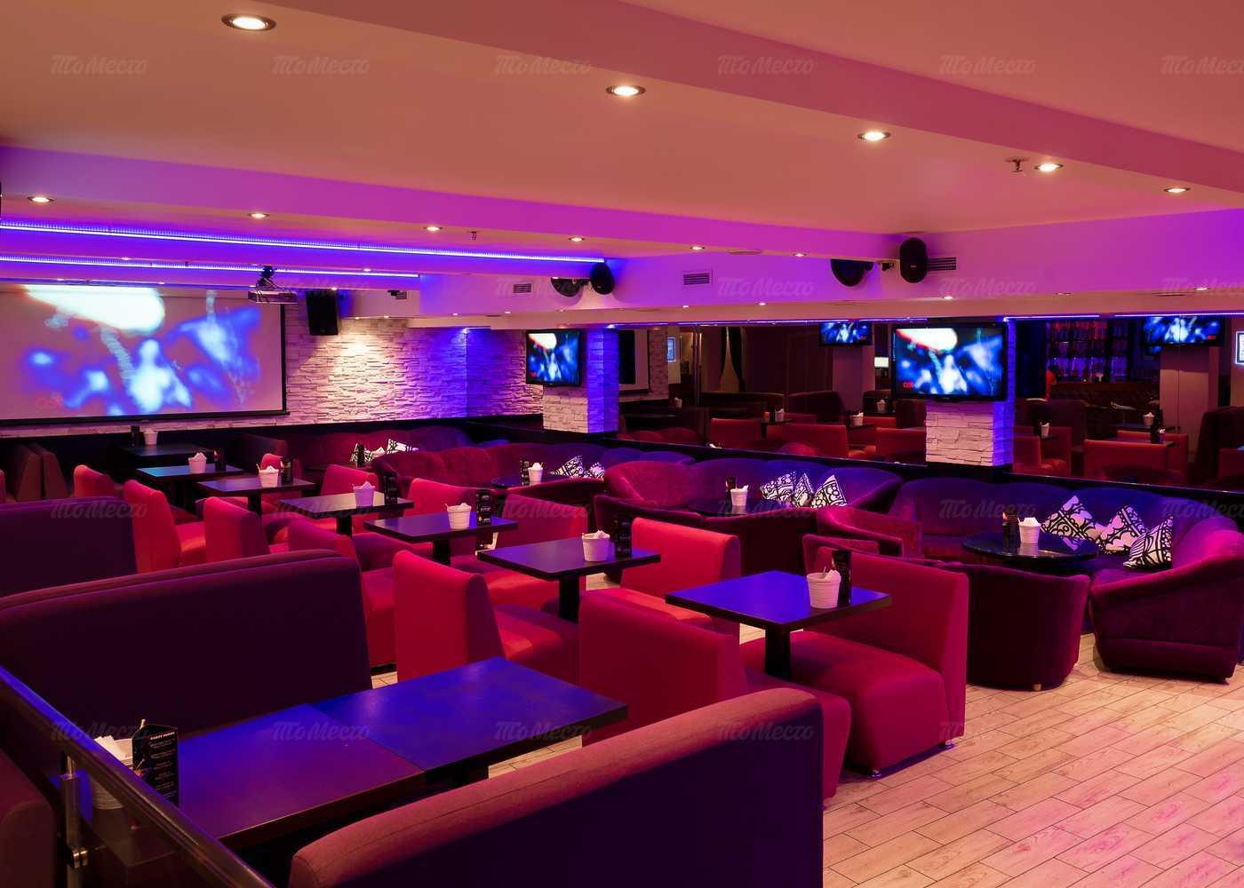 Караоке клуб Хаус на проспекте Энгельса фото 2
