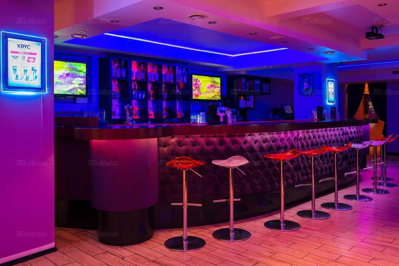 Караоке клуб Хаус на проспекте Энгельса фото 5