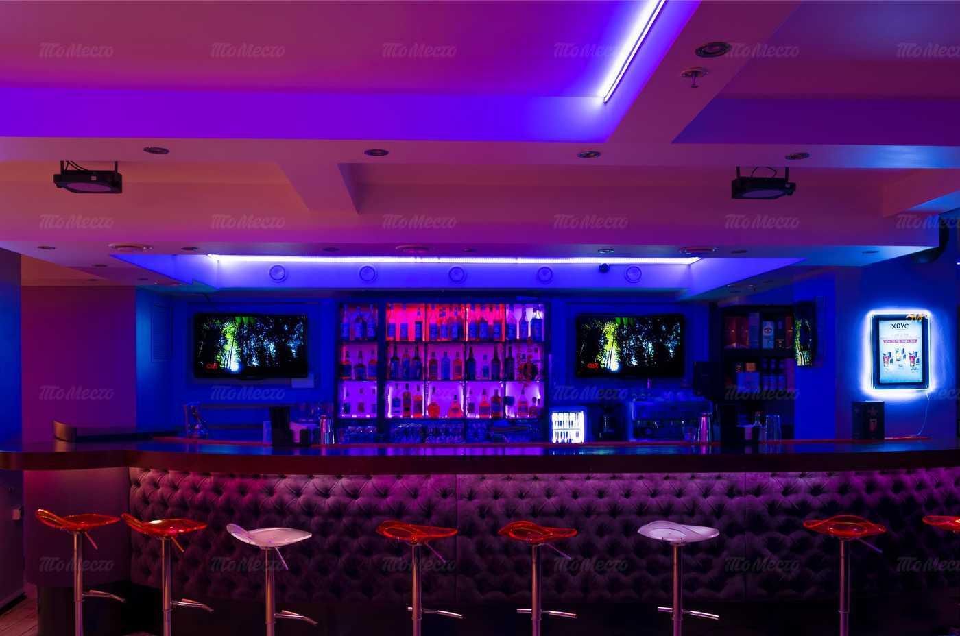 Караоке клуб Хаус на проспекте Энгельса фото 4