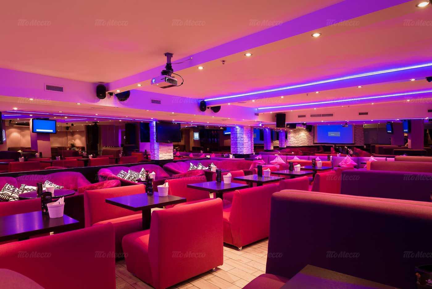 Караоке клуб Хаус на проспекте Энгельса фото 3