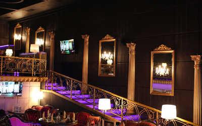 фото открытие караоке ресторана джем холл продолжал выступать