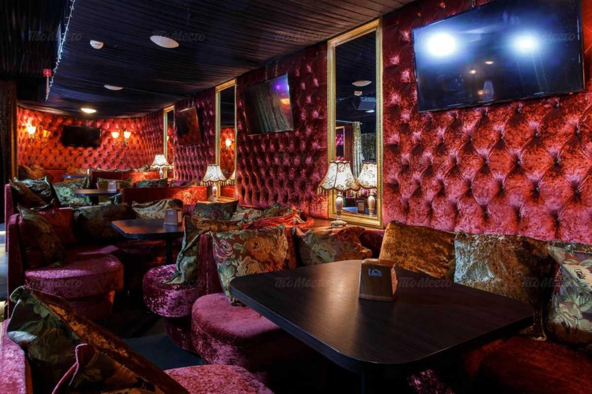 Ресторан Место встречи (быв. Burik Beer) на Загребском бульваре фото 9