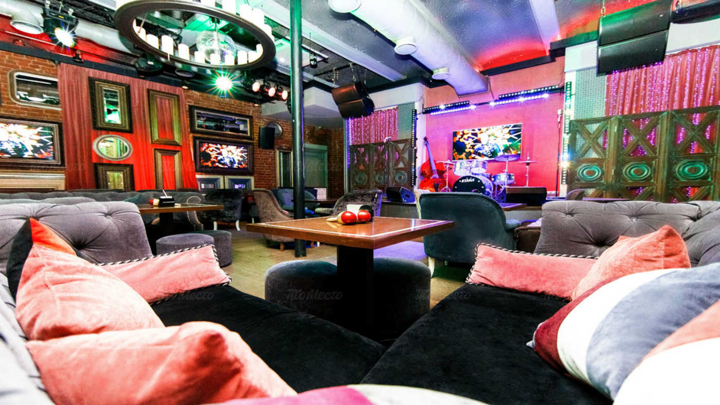 Клуб ля музон москва официальный какие клубы сегодня работают в спб ночные