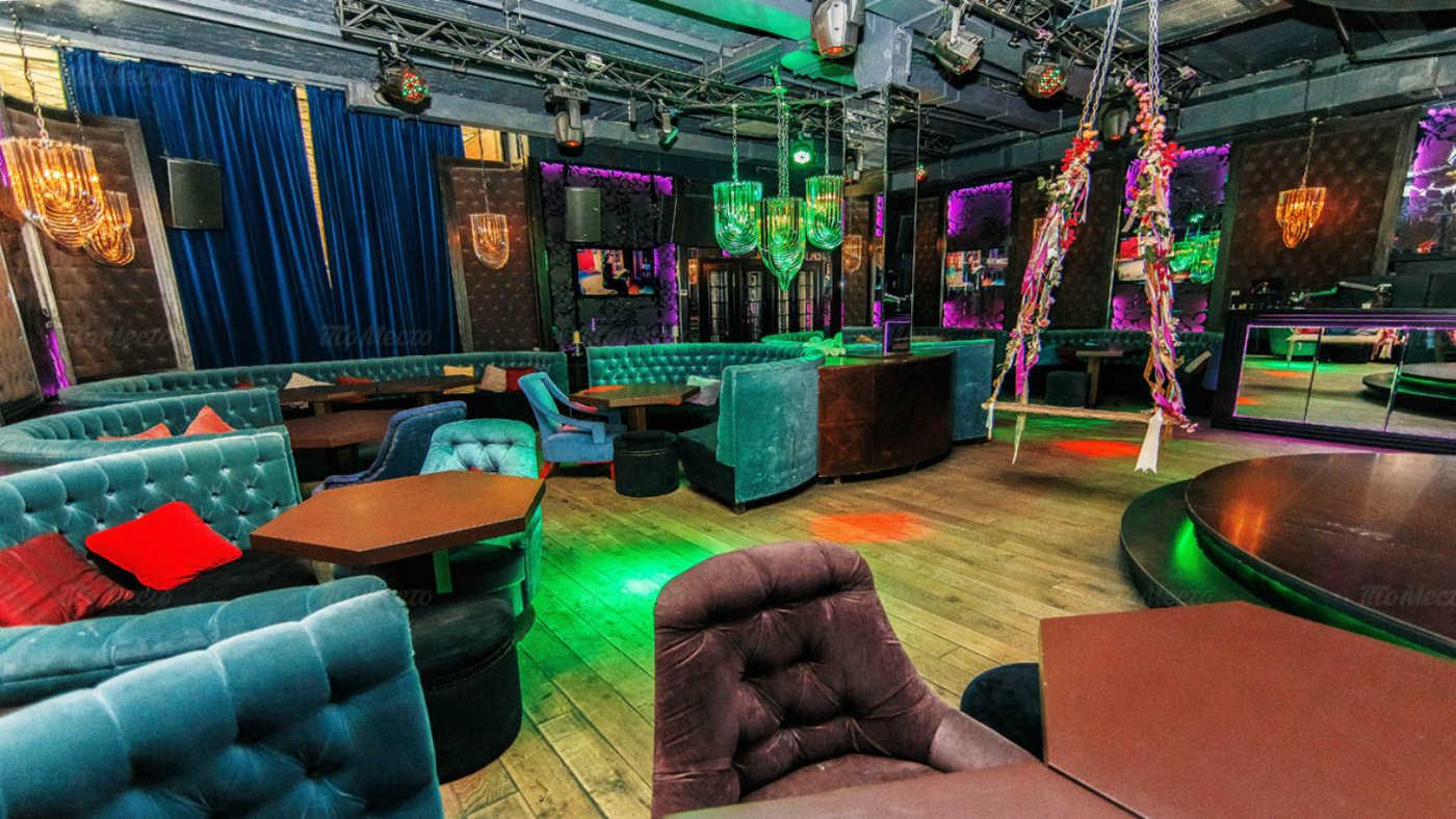 Клуб ля музон москва официальный центр ночной клуб в москве