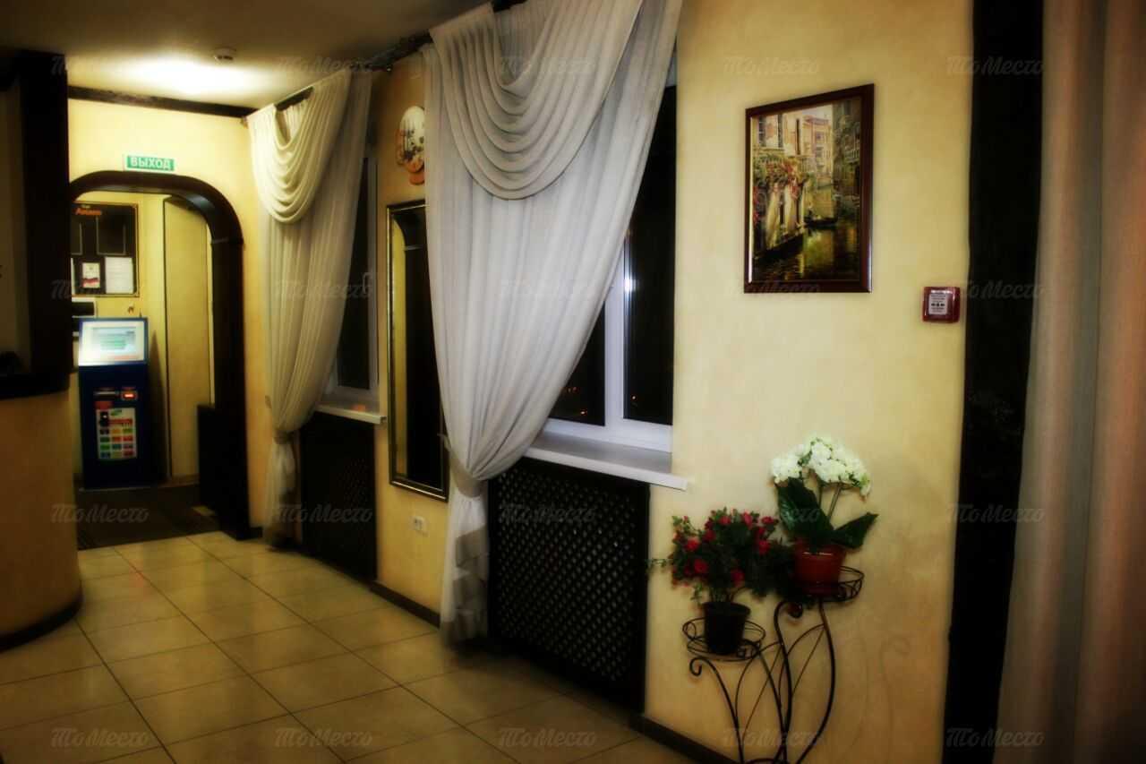 Ресторан Ананэ на улице Игуменка фото 3
