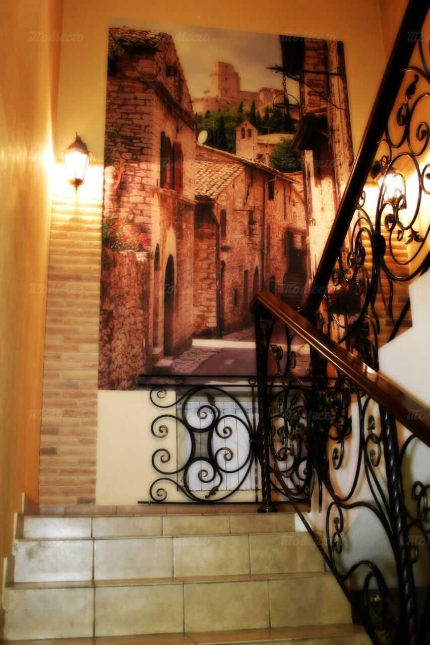 Ресторан Ананэ на улице Игуменка фото 4