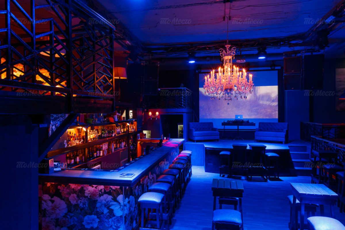Банкетный зал ночной клуб музыка от ночных клубов