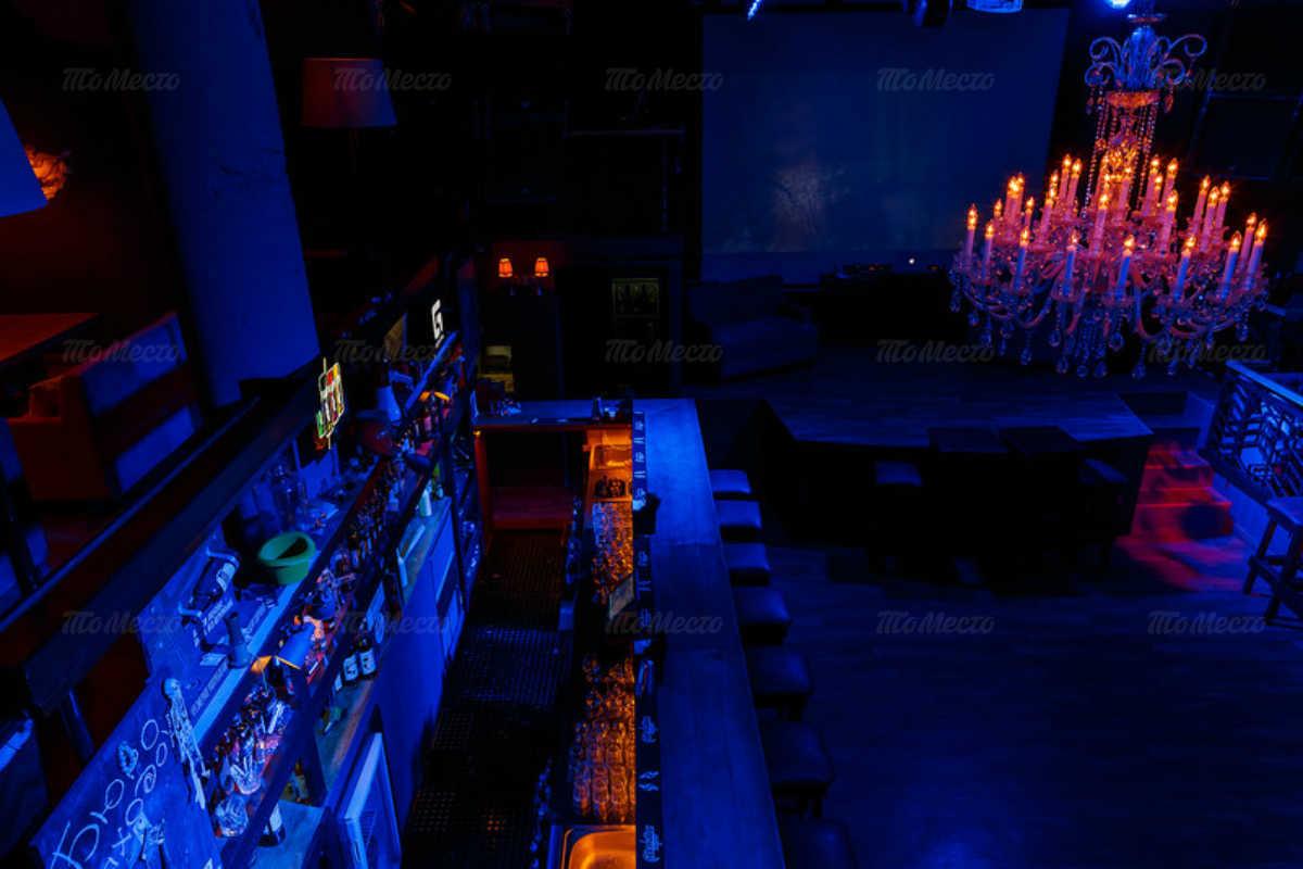 Ночной клуб красноармейская откровенное фото в ночных клубах