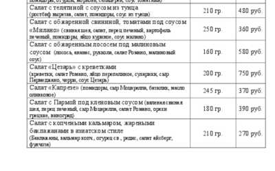 """Банкетный зал ресторана Рояль (Гранд Отель """"ОКА"""") на проспекте Гагарина фото 3"""