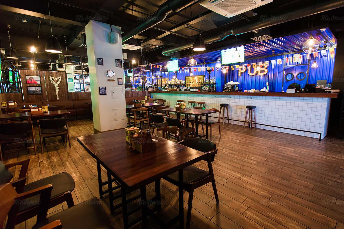 Банкеты ресторана Милки (Milky) на Красносельском шоссе фото 6