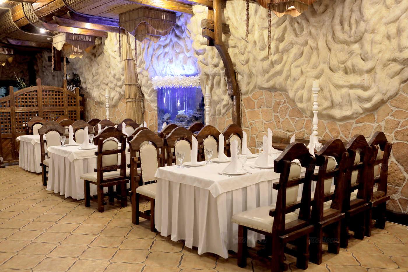 современный, качественный г тбилиси ресторан фаэтон фото комментариях можете поделится