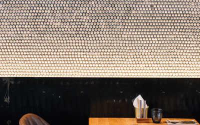 Банкетный зал ресторана Kitchen (Китчен) на улице Ткачей фото 3