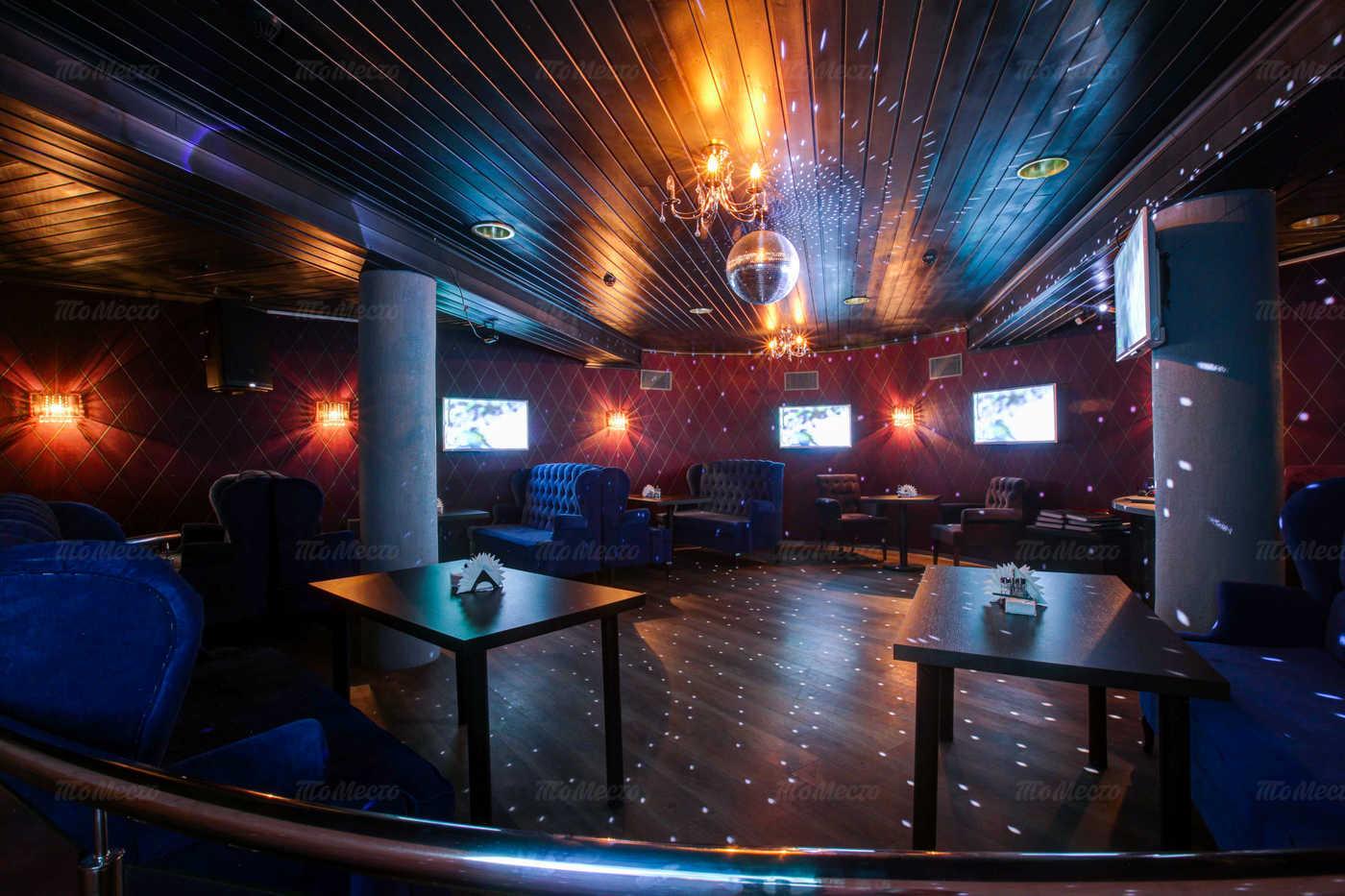 Москва караоке клуб маска смотреть онлайн скрытая камера в ночных клубах
