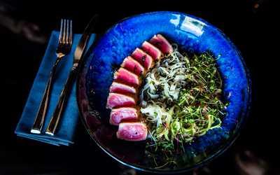 Меню ресторана Дипломат на Цветном бульваре фото 3