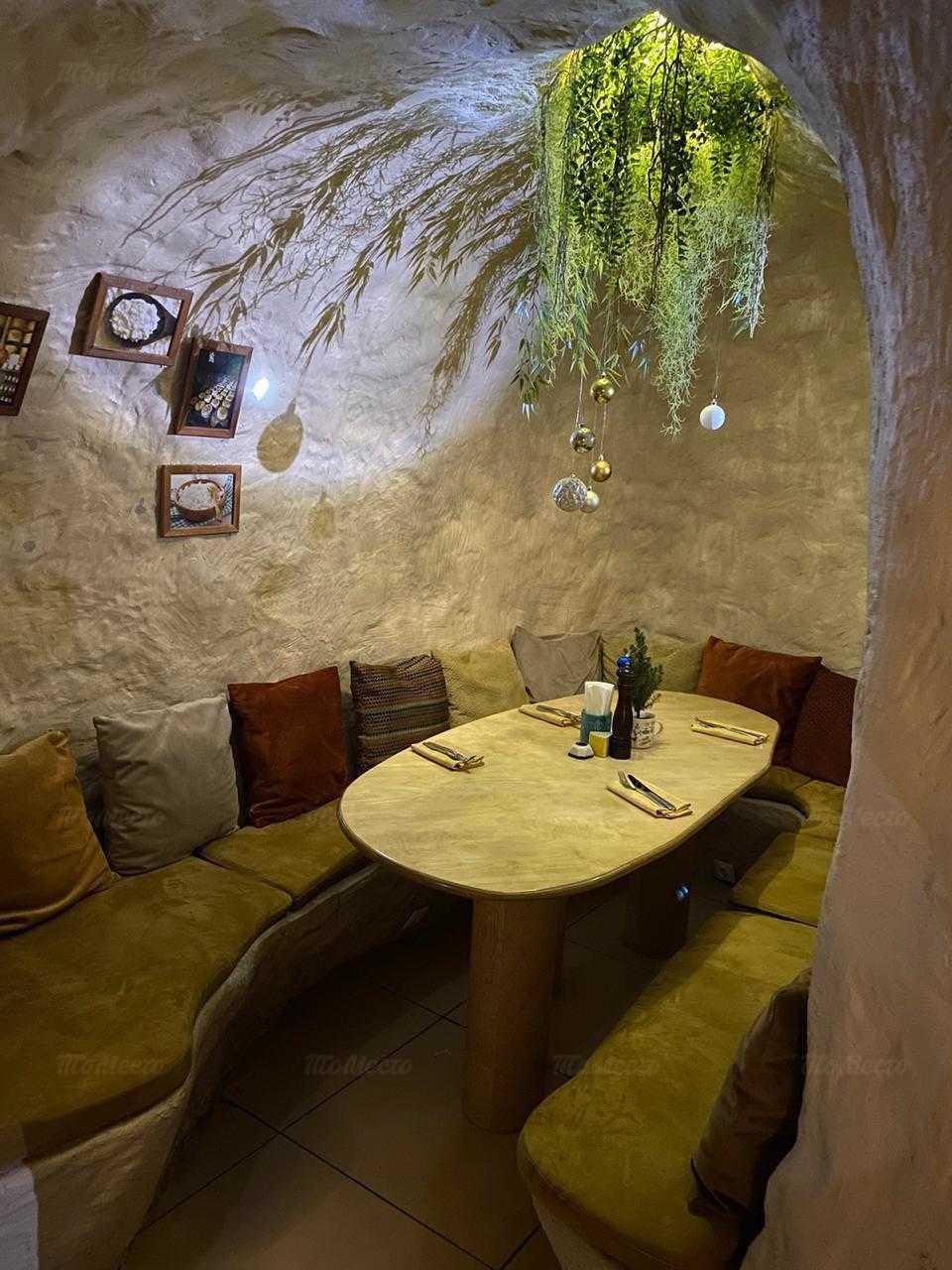 Ресторан Коптильня на Новослободской улице фото 6