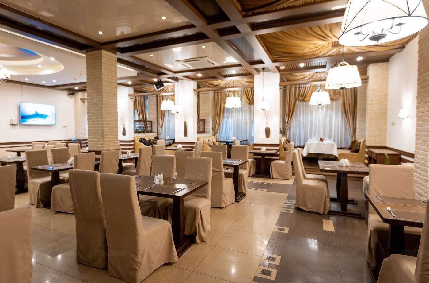 Ресторан Вилладж. Москва Балашиха, ул. Звёздная, д. 7Б