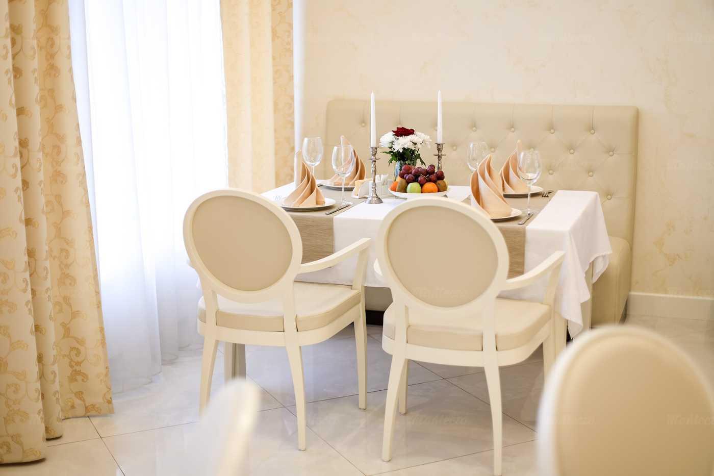 Ресторан Таволата на Лафонской фото 7