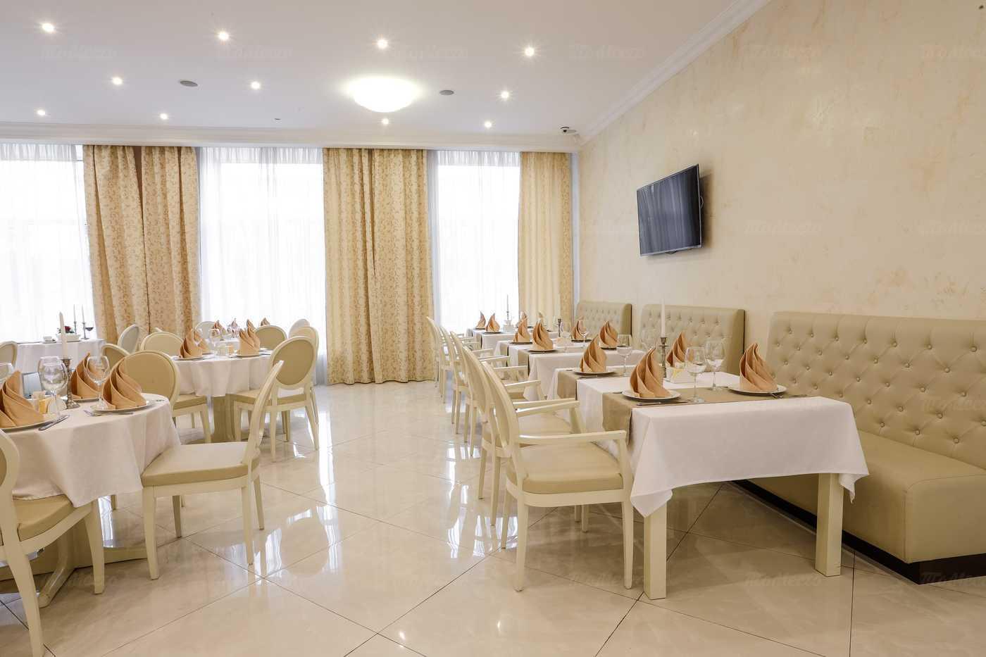 Ресторан Таволата на Лафонской фото 17