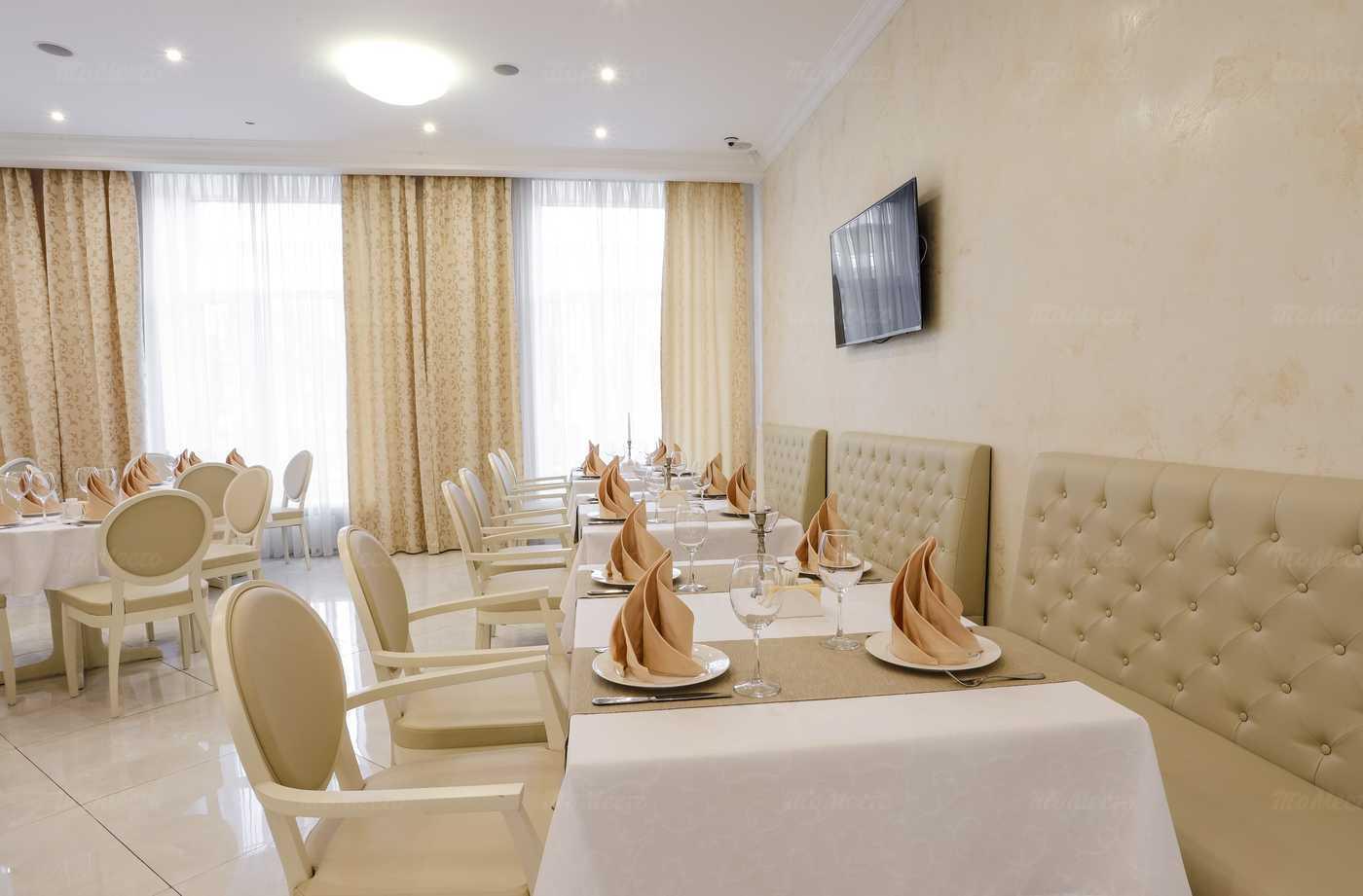 Ресторан Таволата на Лафонской фото 16