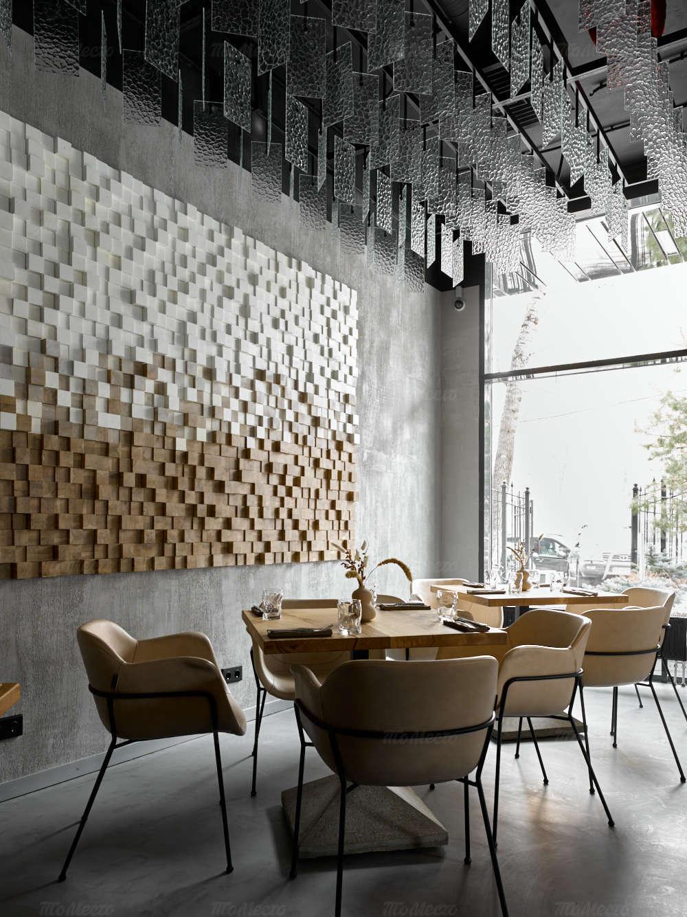 Ресторан Asia Inn (Азиа Инн) на бульваре Генерала Карбышева фото 7
