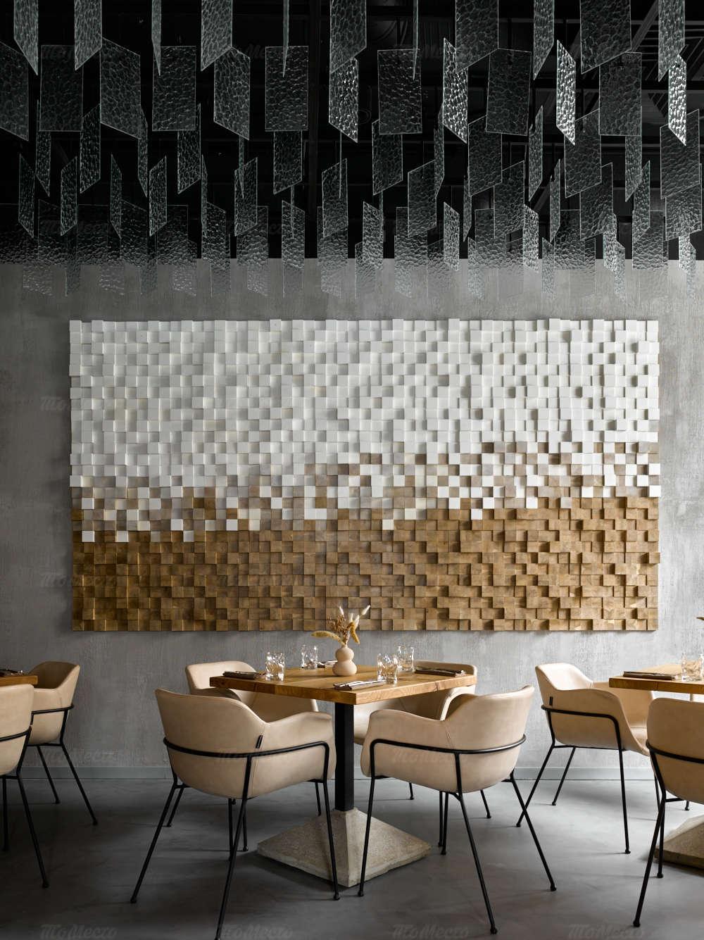 Ресторан Asia Inn (Азиа Инн) на бульваре Генерала Карбышева фото 8