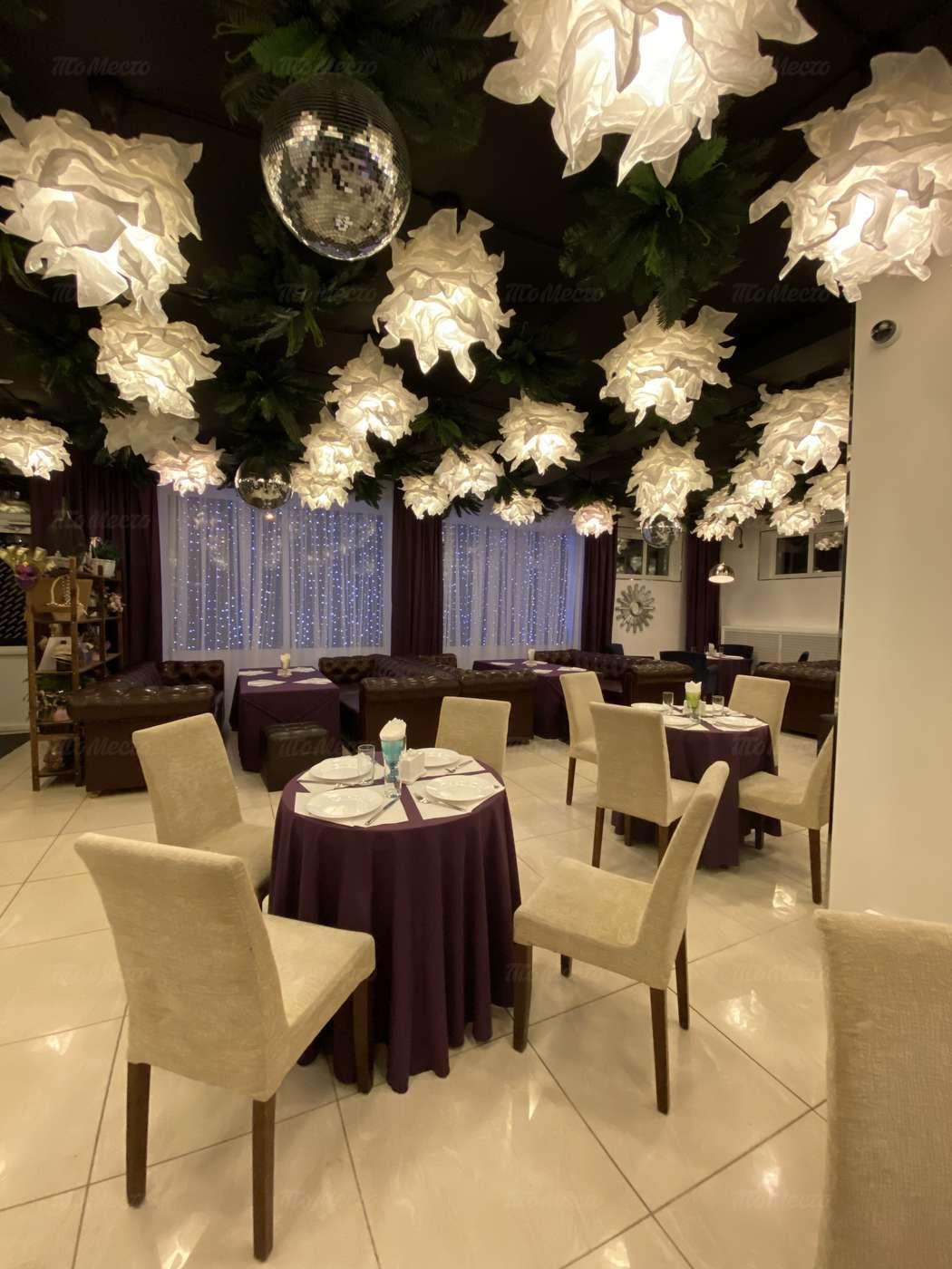 Ресторан Lavande на Ватутина фото 10