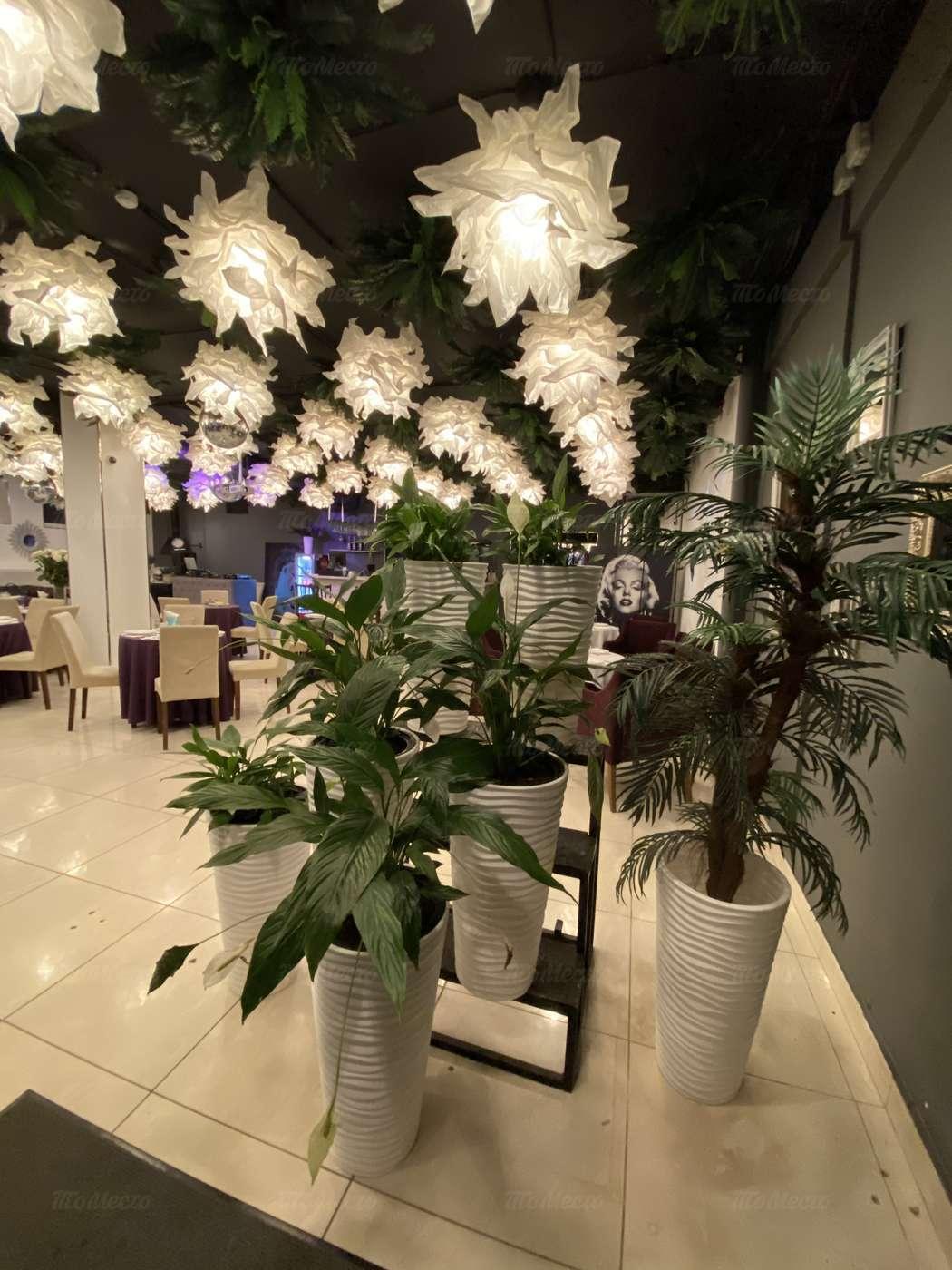 Ресторан Lavande на Ватутина фото 12