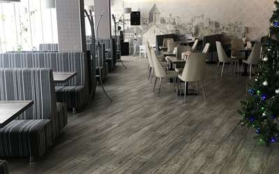 Банкеты кафе Хинкали & Хачапури на Димитрова фото 3