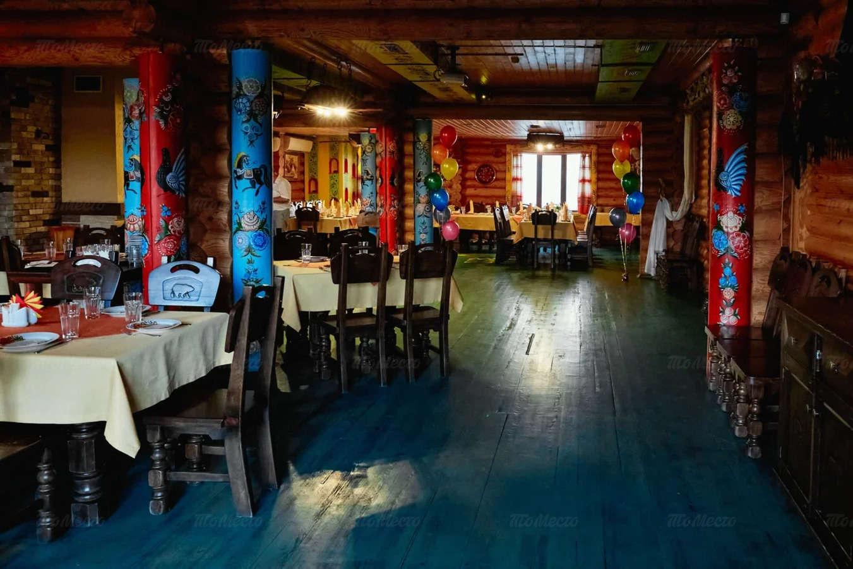 Ресторан Дом русской кухни на Северной фото 3