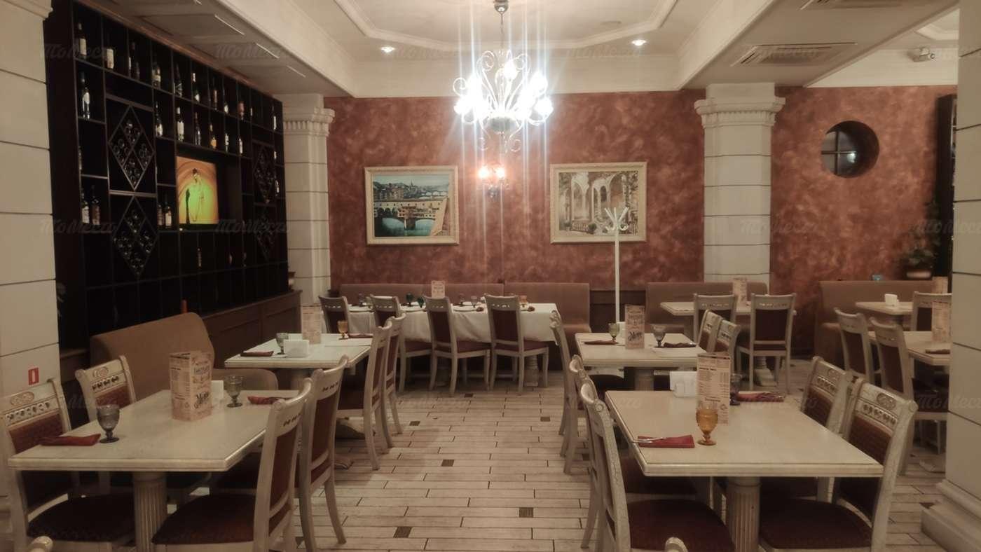 Кафе Хинкальная Вилла Дадиани. Москва Дмитровское ш., д. 53, к. 1, 1-й этаж