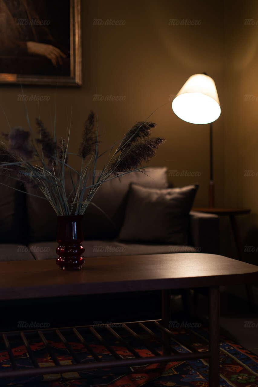 Кафе Кино на Каменноостровском фото 4