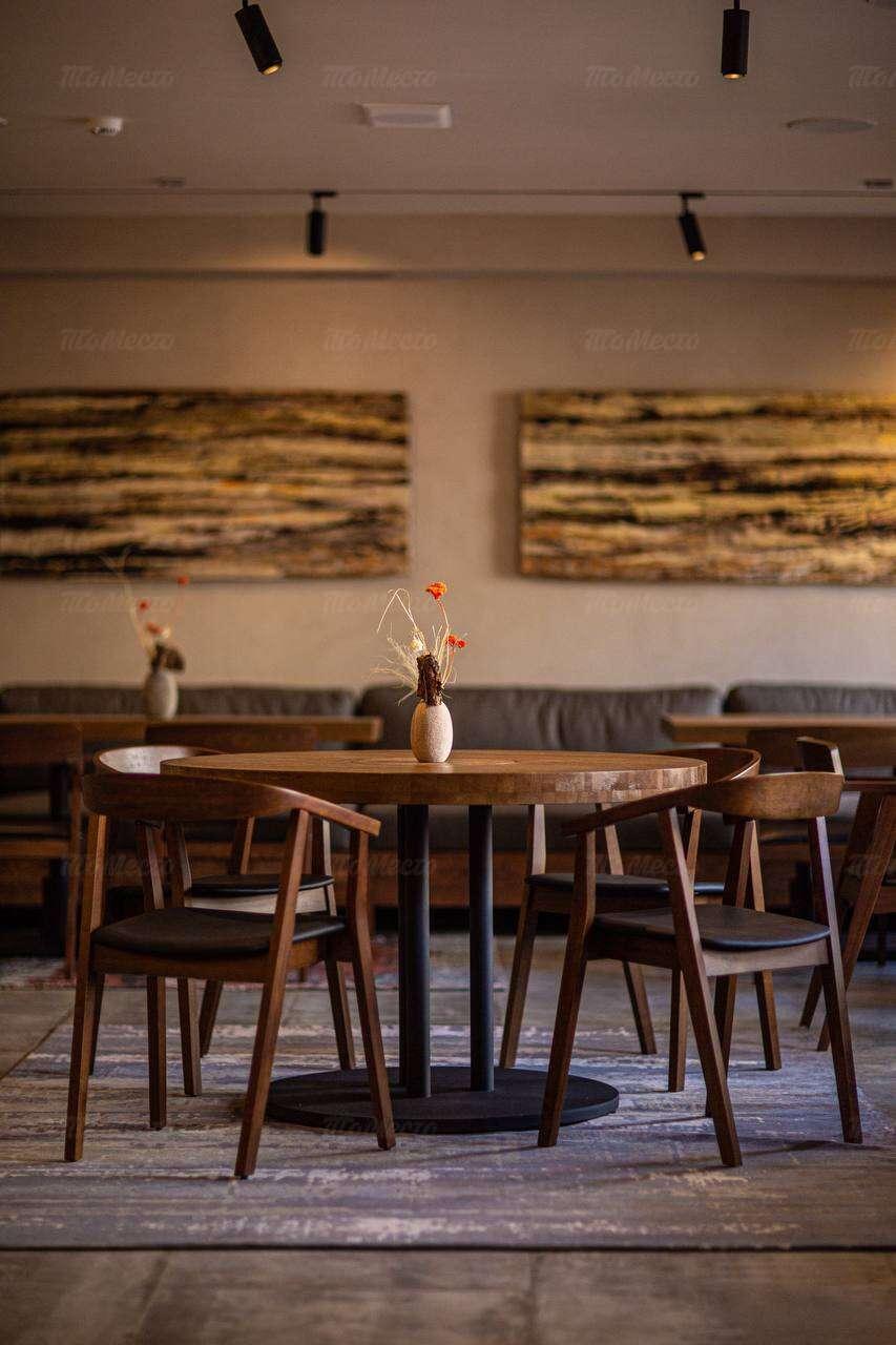 Ресторан HIJI IZAKAYA-bar на Рождественской фото 6