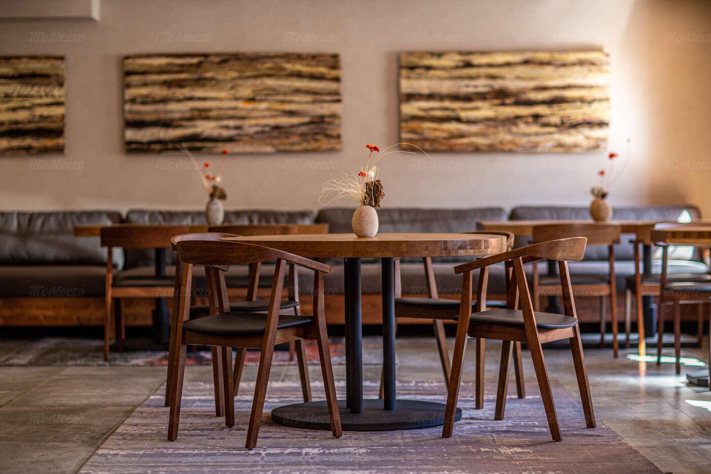Ресторан HIJI IZAKAYA-bar на Рождественской фото 4